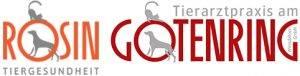 PennHIP - Rosin Tiergesundheit - Tierarzpraxis am Gotenring - Logo